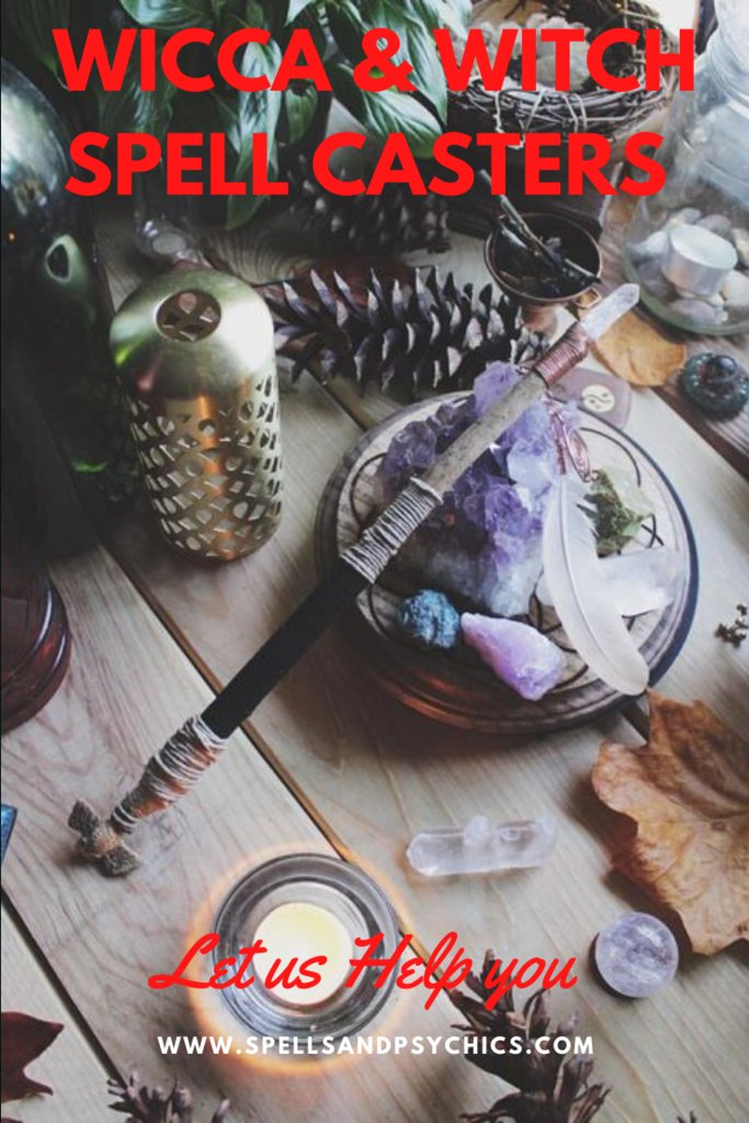 https://buff.ly/3dYcdjZ .  #lovespell  #spellcaster  #castingspells  #spells  #spellcraft  #lovespells  #witchythings  #witchywoman  #witchywomen  #newmoonritual  #witchcraft  #witchcrafts  #wiccansofinstagram  #wiccanspells  #spellwork  #witchlife pic.twitter.com/F9a0YigZwH