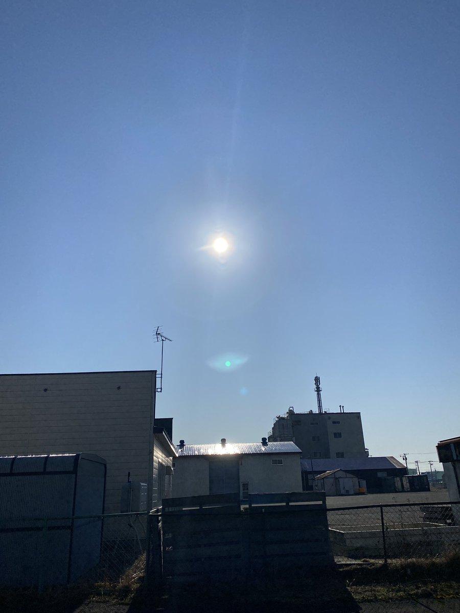 釧路 市 天気 予報