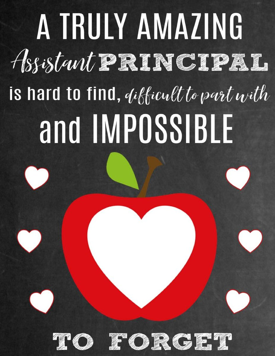 Happy Assistant Principal's Week to Mrs Debra Harvel Kreps.  Her dedication to our students and relentless pursuit to help our teachers is like no other!   We love you!  #MakingHIStory #MakeItCount  #APWeek20 @Histigers56pic.twitter.com/aDTlHC24ix