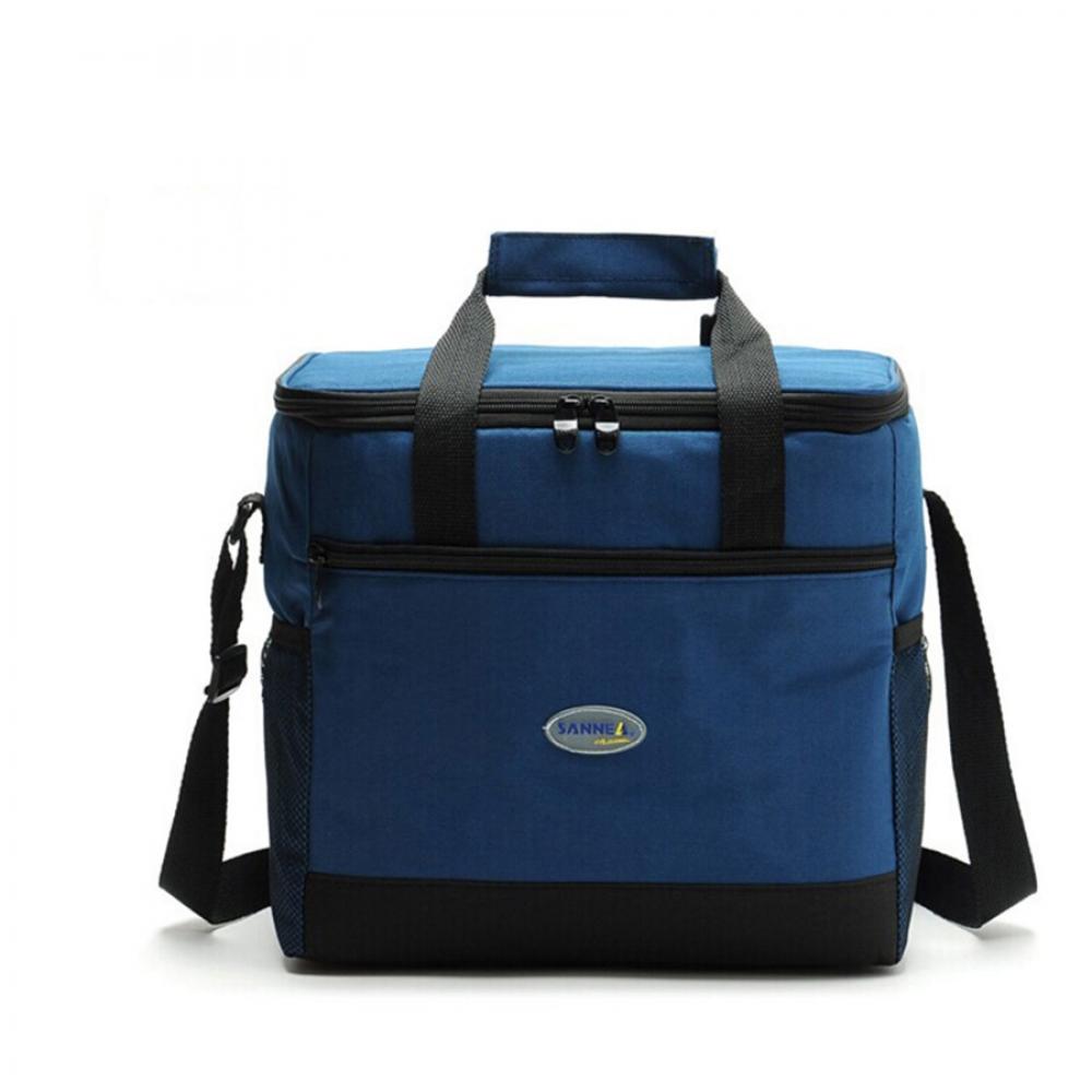 #happy #trip Waterproof Nylon Cooler Lunch Bag 16 L https://anywhereboutique.com/waterproof-nylon-cooler-lunch-bag-16-l/…pic.twitter.com/Ji9pdsOIW1