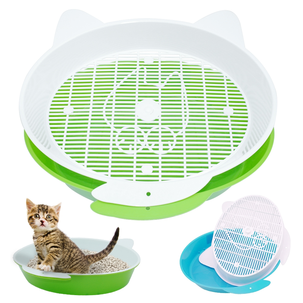 #eyes #furry Cat Shaped Pet Toilet https://mrpetmarket.com/cat-shaped-pet-toilet/…pic.twitter.com/bGCSobJWQi