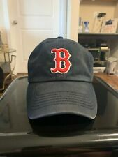 Boston Red Sox 47 Brand Fitted Hat MLB - Great Condition. $5.00(BuyItNow $15.00) https://ift.tt/3aMvTp6pic.twitter.com/JMntI1AqzE
