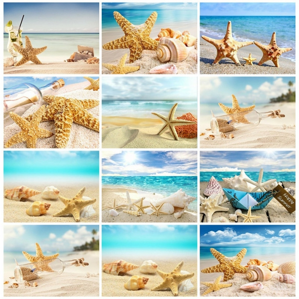 #instagram #cool Sea Shell Starfish 5D Diamond Embroidery Painting https://diabroidery.com/product/sea-shell-starfish-5d-diamond-embroidery-painting/ …pic.twitter.com/lJXcEoEfN9