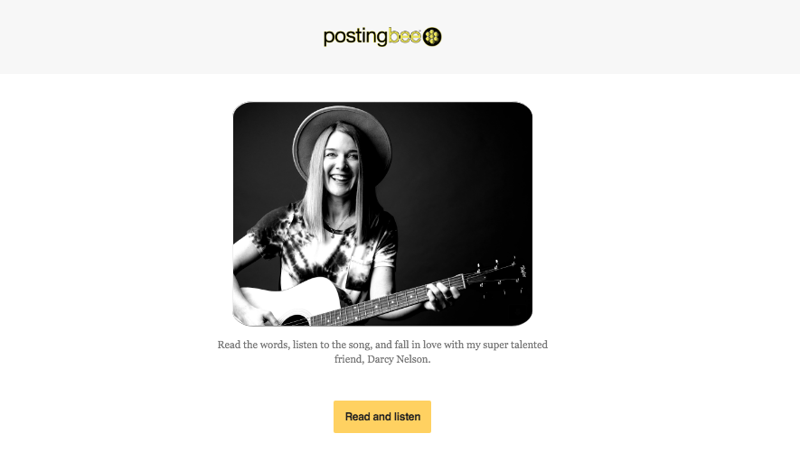Need a little encouragement these days? Check out this recent post about how music can be medicine for the mind and spirit on this recent guest blog post with #PostingBee. https://postingbee.com/blog/music-as-medicine…   #musicasmedicine #StrongerTogether #stayhomebands