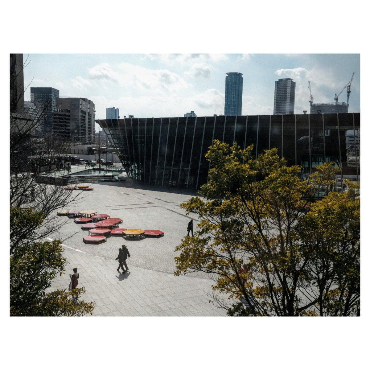 March 2020 #fujifilm #xe3 #Japan #photography #streetphotography #streetphoto #streetsnap #coregraphy #Osakapic.twitter.com/P2shswlKqe