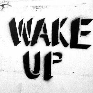 Stay awake  #Inspo pic.twitter.com/EQ0IF6MmTx