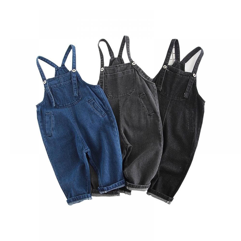 #amazing #instamood Boy`s Harem Style Denim Overalls https://well-clothed.com/boys-harem-style-denim-overalls/…pic.twitter.com/yi5f6c17FX