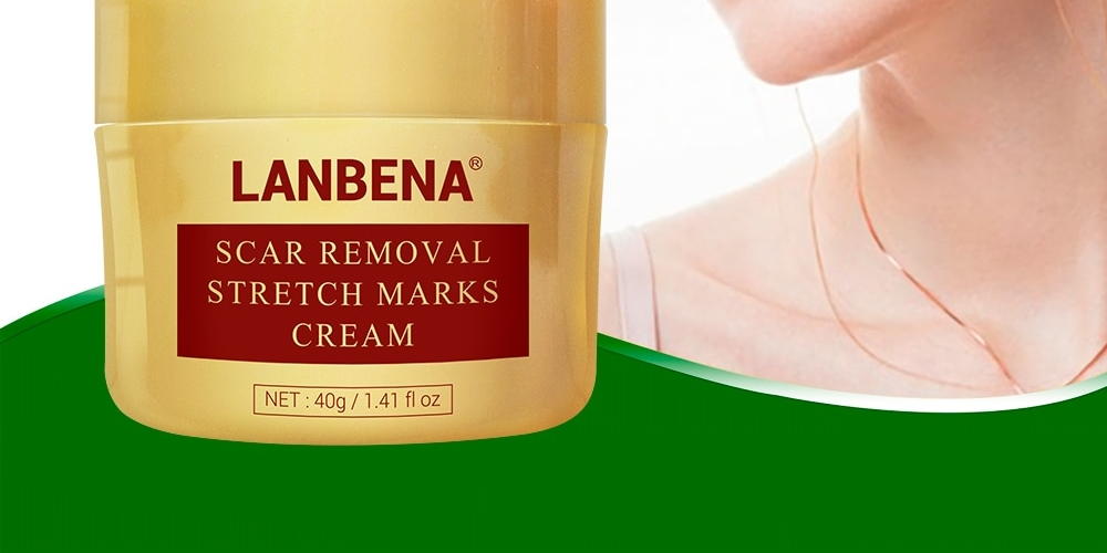 #Face Scar Removal and Whitening Cream https://topandwrap.com/scar-removal-and-whitening-cream/…pic.twitter.com/JGer37ZzqO