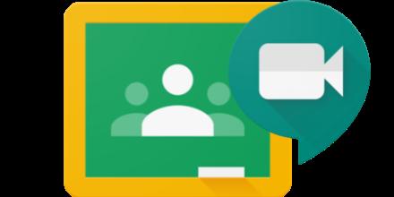 "Clay Smith on Twitter: ""Google Meet is integrating to Google Classroom!  #GoogleMeet #GoogleClassroom @GoogleForEdu https://t.co/0vwn3m4fzt… """