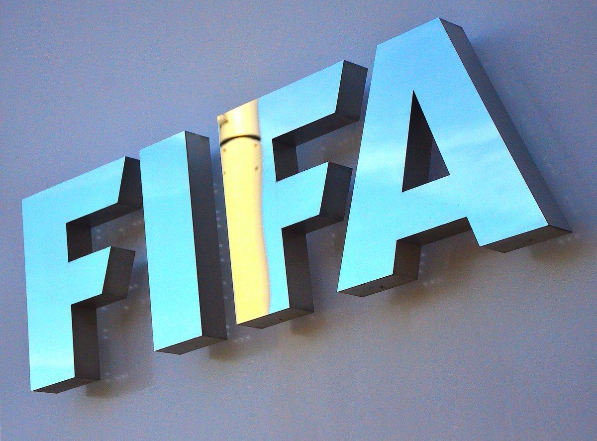 Former Fox executives indicted in U.S. FIFA corruption probe https://www.riskscreen.com/kyc360/news/former-fox-executives-indicted-in-u-s-fifa-corruption-probe/… #FIFA #football #soccer #bribery #Fox #corruption #moneylaundering #fraud #wirefraud #SouthAmerica #Russia #Qatar #Uruguay #UnitedStates #DOJ #indictments #AML #PEPs #KYC #WorldCup #compliancepic.twitter.com/j1LeyZkwkI