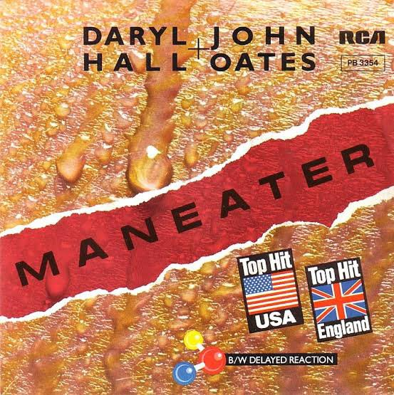 Happy Birthday   John Oates, American record producer of Hall & Oates fame, turns 71.