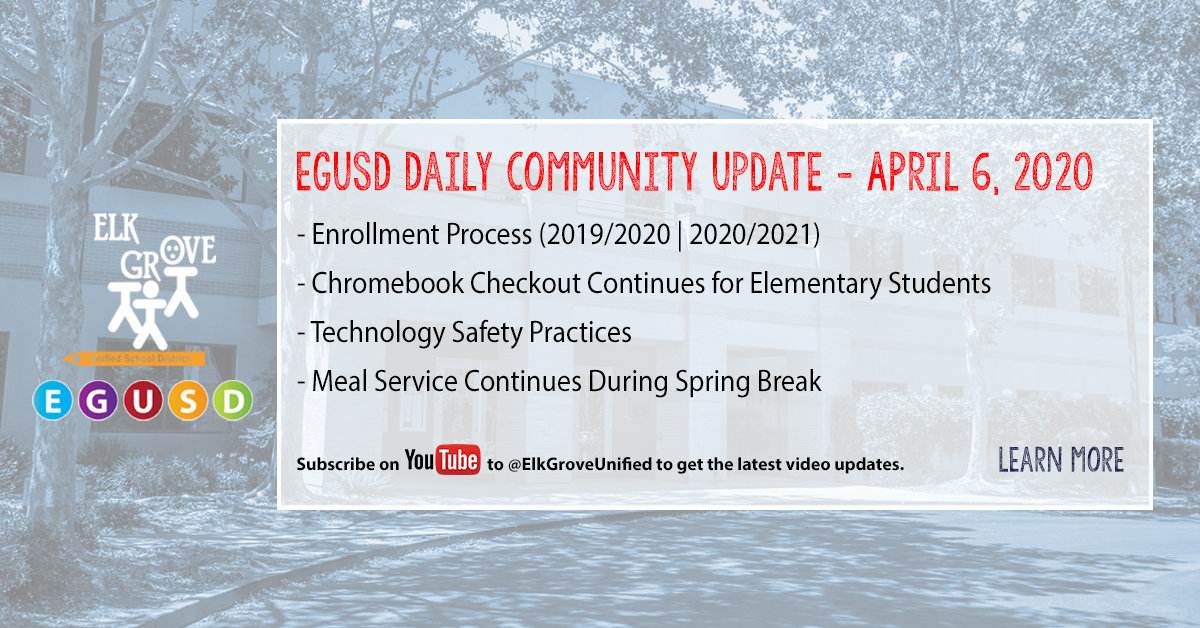 ElkGroveUnified photo