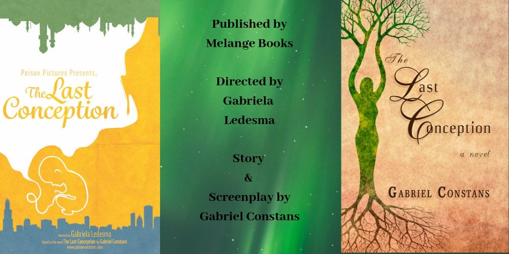 My story, produced by @ Poison Pictures (@CallieSchuttera & @G_Ledesma), has been sold 4 domestic & international distribution! Read the #book before u see the #film.   https://tinyurl.com/h8hfrfg   #lesbian #romance #India #mystery #pregnancy #lesfic #family #tw4rw @MelangeBookspic.twitter.com/gtt6ur9qc1