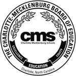 Image for the Tweet beginning: The CMS Board will hold