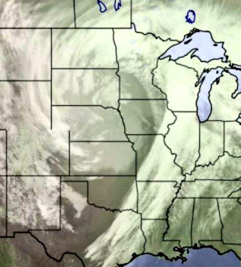 @NSurf904 982 last year same time frame  Winter Storm #Wesley April 2019 #Bombcylone