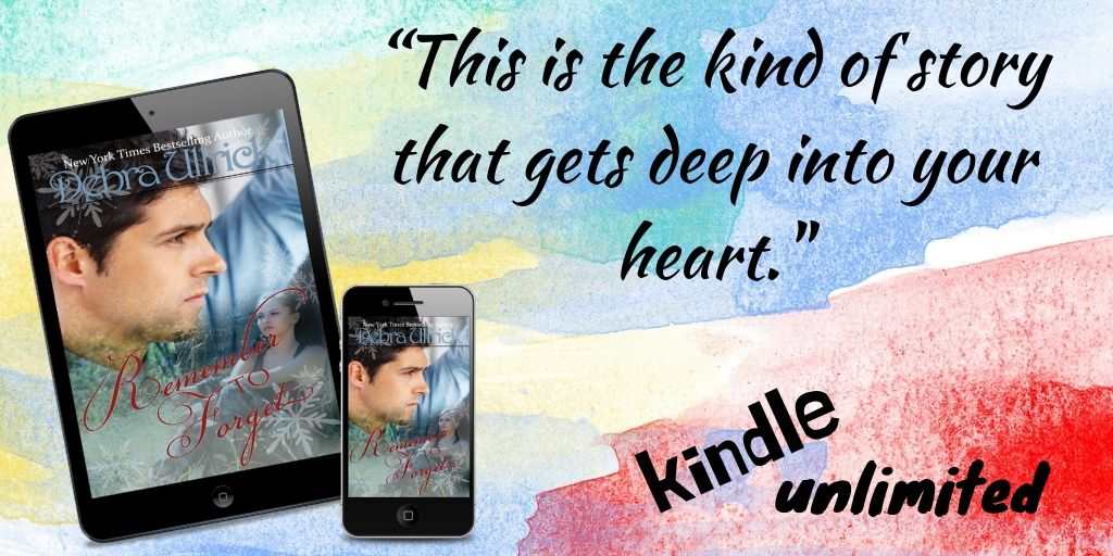 How can she forget when others won't let her?  REMEMBER TO FORGET http://www.amazon.com/dp/B06XRNQ4G6  NEW YORK TIMES BESTSELLING AUTHOR #uplifting #bookbuzzr #mustread #romancenovels pic.twitter.com/FtCDY4CERi