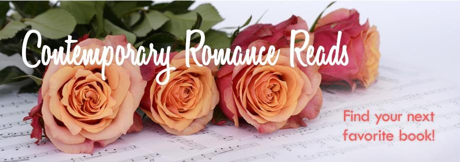 Are you bored, wishing you had more #romancenovels to read? Here's a gift for you - a list of over 100 #discounted books on #sale. Which one(s) will you choose?  https://books.bookfunnel.com/contemporaryromancepromo/vhszvqdz50… #romance #romancereaders #kindle #nook #apple #google #selfisolation #socialdistancingpic.twitter.com/phCTdlbYSV