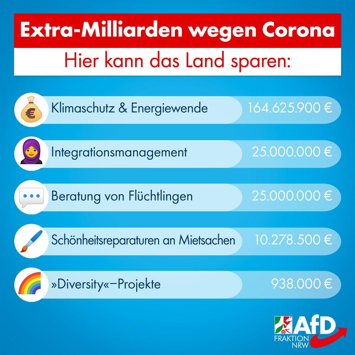 AfD Karlsruhe (@AfD_Karlsruhe) | Twitter