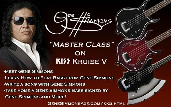 Wonder if @genesimmons has given thought to offering some sort of on online, pseudo #MasterClass during this #COVID19 #QuarantineLife. Speaking of home-schooling! If anyone could make it happen, it would be Gene and his team!pic.twitter.com/eNHyUNhR1e