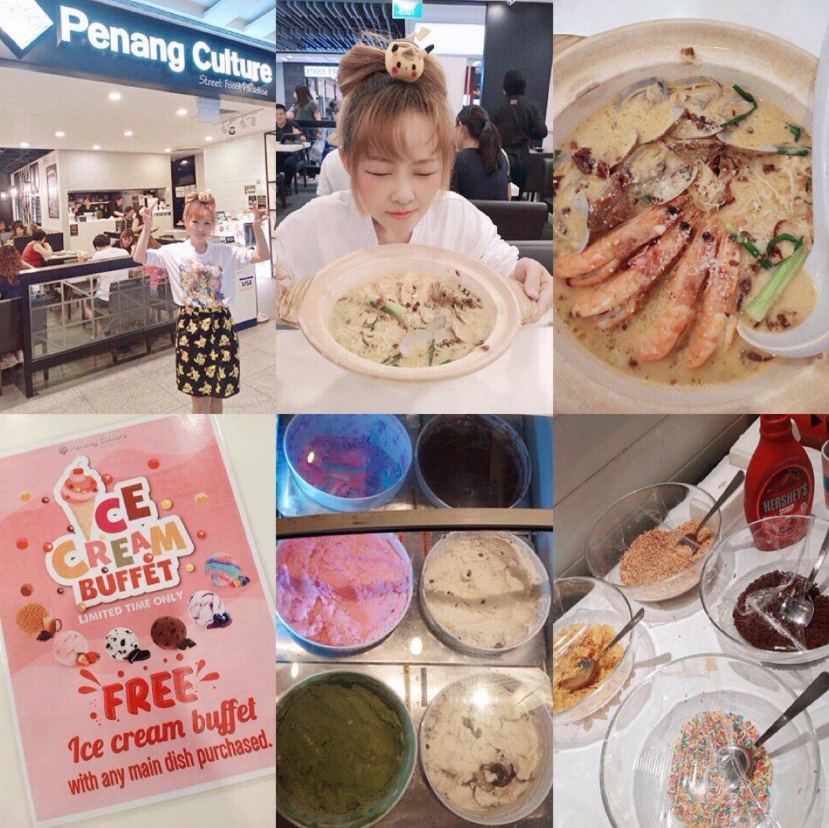 https://instagram.com/p/B-LiLMogp7d/ #bloggersg #ootdsg #sgblog #blogsg #blogger #contentcreator #globalcreator #sgphotography #foodporn #foodie #foodiesg #sgfoodporn #sgfoodlover #sgfoodblogger #pikachu #pokemonpic.twitter.com/41TnTxEBrC