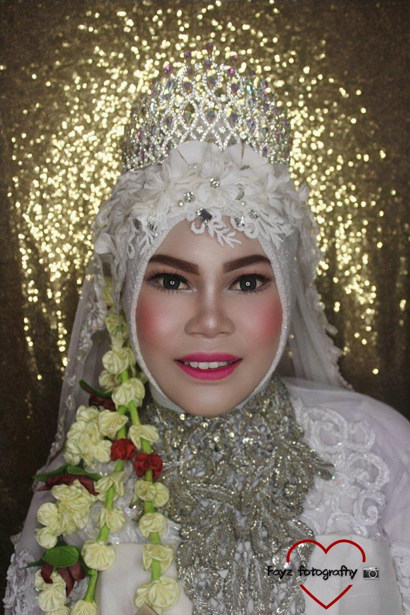 Makeup fotografhy mamah fayz 💄💄#prewedding #riaspengantinlamandau #makeuplamandau #riaslamandau  #riasfashion  #hijabfashion #hijabpesta #lamandau #nangabulik #kalteng #lamandausega #iloveyou #kalimantantengah  #latepost #fotografhy #insfirasinikah #fayzcollection https://t.co/ev39u56ntP
