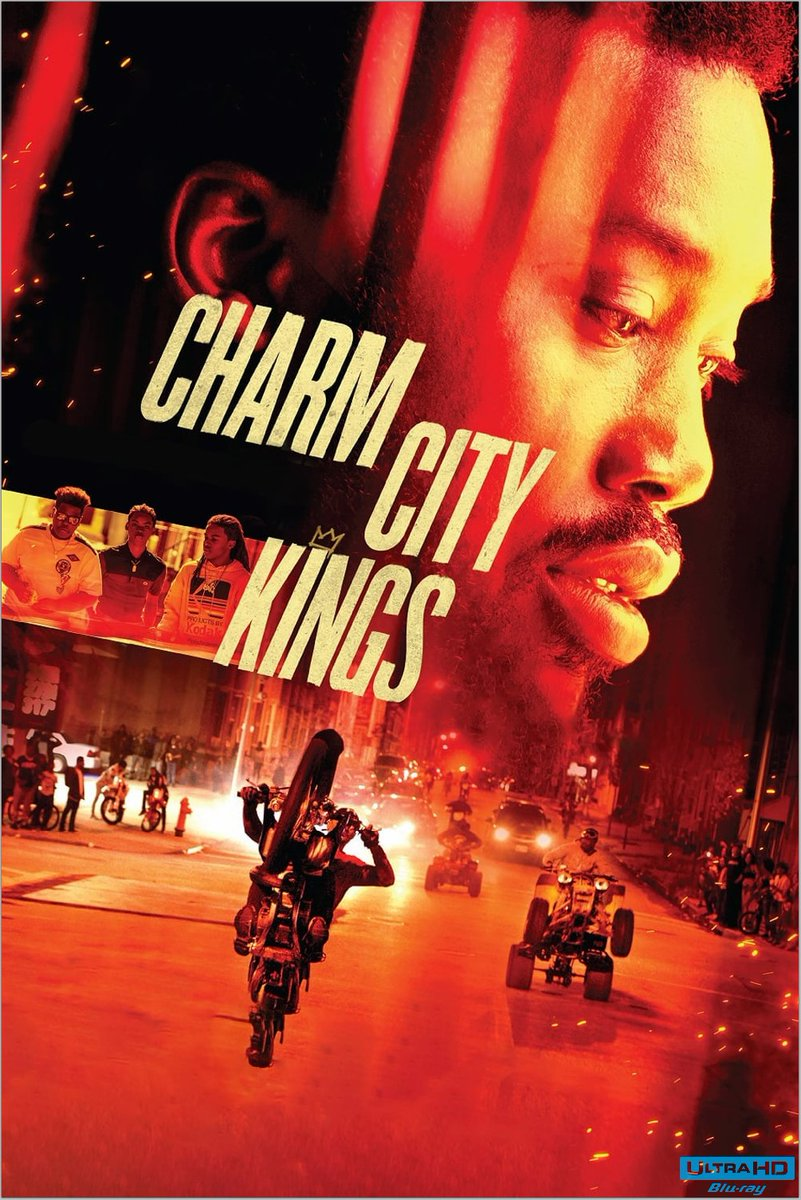 free watch  and the city movie online