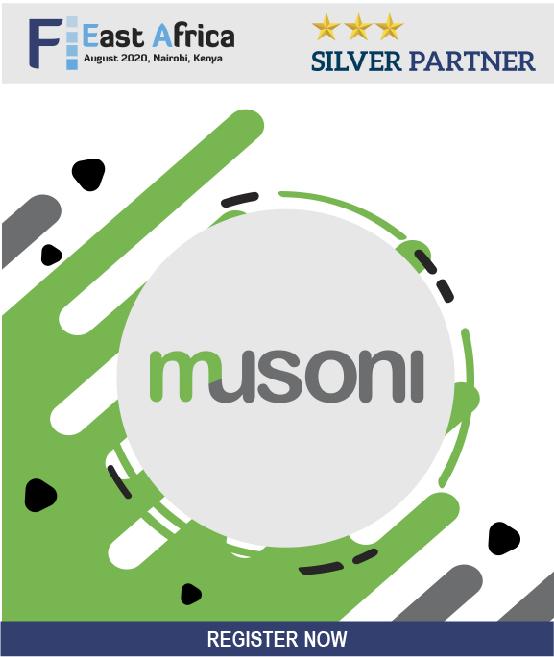 Introducing Musoni Systems The Silver Partner - https://mailchi.mp/finnovationworld/musoni-systems… #Fintech #banking #cis #payments #digitaltransformation #blockchain #mobilemoney #awardsnight #islamicfinance #pitchcompetition #startup #trailblazerpic.twitter.com/wQjrl1wZ18