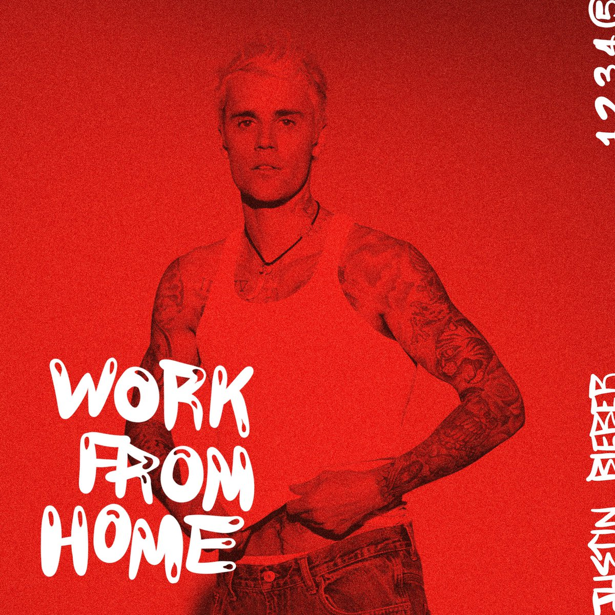 https://justinbieber.lnk.to/WorkFromHome