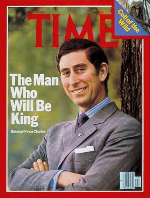 #PrinceCharles #Throwback #magazines #BritishRoyalFamily Wishing Prince Charles A speedy recovery and praying for the people of Britian tonight. @KensingtonRoyalpic.twitter.com/7fNpdtGMz9