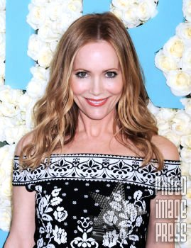 Happy Birthday Wishes to this beautifully talented lady the lovely Leslie Mann!