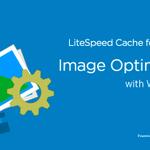 Image for the Tweet beginning: I have started using LiteSpeed