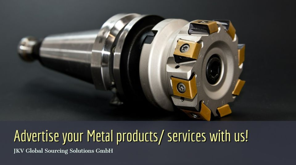Check out our global metalworking network :   #Machining #CNCMachining #BoringMachine #Turning #Precision #PrecisionMachining #GearCutting #CNC #CNCParts #Chamfering