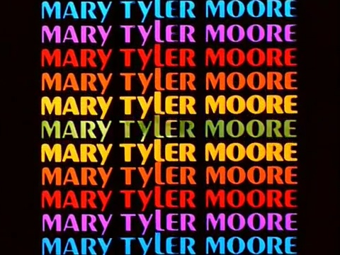 Barney Miller theme song? Really? Great show, theme song was .. appropriate. Best TV theme (♫): #TheMaryTylerMooreShow (yrs 1-2)<br>http://pic.twitter.com/PZWPcY5R4E