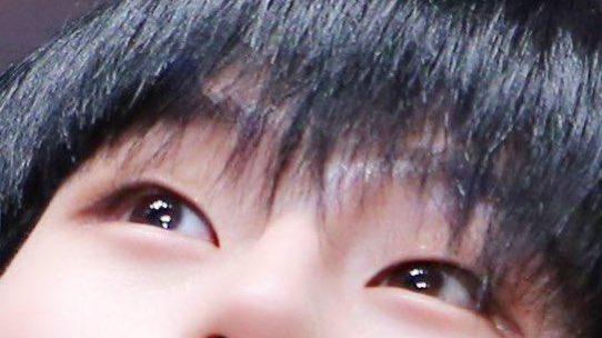 🥺  #JOOPOCALYPSE  #JooheonIsBack  @OfficialMonstaX  #Wish_on_the_same_sky  #MONSTAX  @OfficialMonstaX https://twitter.com/renahaa5020/status/1244645390609235968…