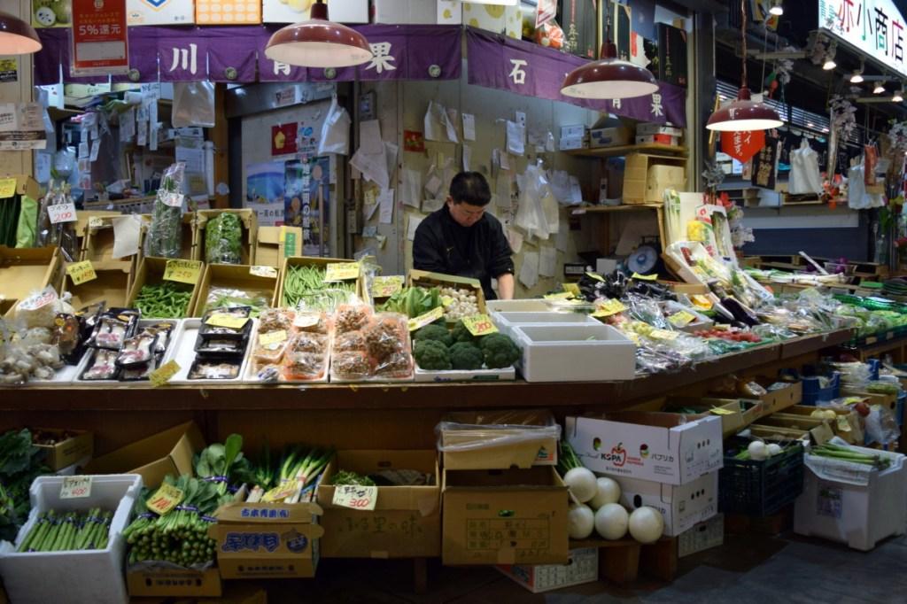 #PhotoOfTheDay - 2020-03-26 Eat Your Greens #japan #japanlife #greengrocer #japanphoto https://cityhillsandsea.com/2020-03-26-eat-your-greens/…pic.twitter.com/bgQfI1nC8c