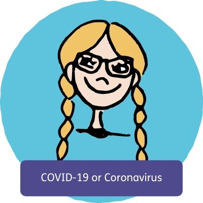 If you need more information about COVID-19 or would like some self-help materials on how to cope with your worries, follow the link: https://bit.ly/2UCtypN   #StayHomeSaveLives #mentalhealthsupport #COVID19 #mentalhealthawarenesspic.twitter.com/SyMiIWUsAY