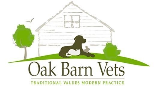 OakBarnVets photo