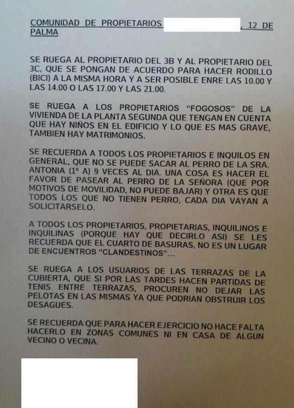 ☣ CORONAVIRUS ☣ - TOPIC para MEMES y TROLEOS - Página 5 EUBC668XkAAXT5F?format=jpg&name=900x900
