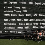 Image for the Tweet beginning: 26 years ago today, @ncb_cfc