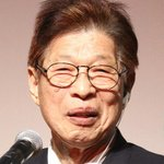 マスオさんやジャムおじさんの声を務めていた「増岡弘さん」がお亡くなりになりまた。