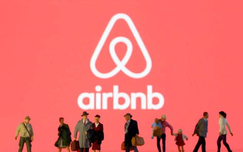 Airbnb says U.S. coronavirus stimulus bill could offer its hosts some relief https://www.reuters.com/article/us-health-cornavirus-usa-airbnb-idUSKBN21D09N?taid=5e7c58e95ef377000178468f&utm_campaign=trueAnthem%3A+Trending+Content&utm_medium=trueAnthem&utm_source=twitter …