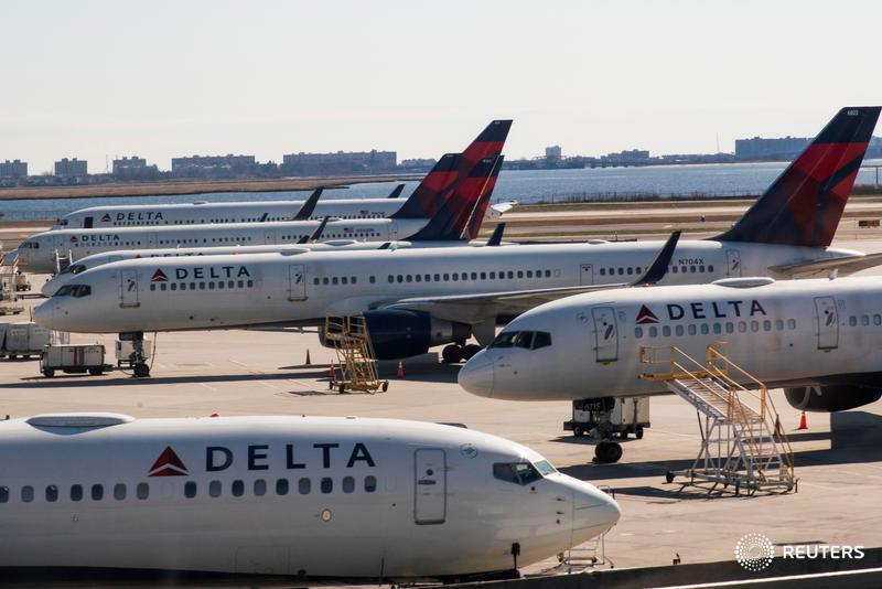 'Apocalypse now': Airlines turn to cargo for revenue as U.S. Senate approves aid package https://reut.rs/2xohWyH by @Jamie_Freed @tracyruci