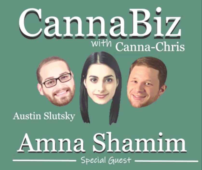 Everything you need to know about boosting your #cannabis company's online visibility with our founder @amnashamimnyc   http:// dld.bz/hwhyU      #CannabisMarketing #SEO<br>http://pic.twitter.com/1l3jWoIdsu