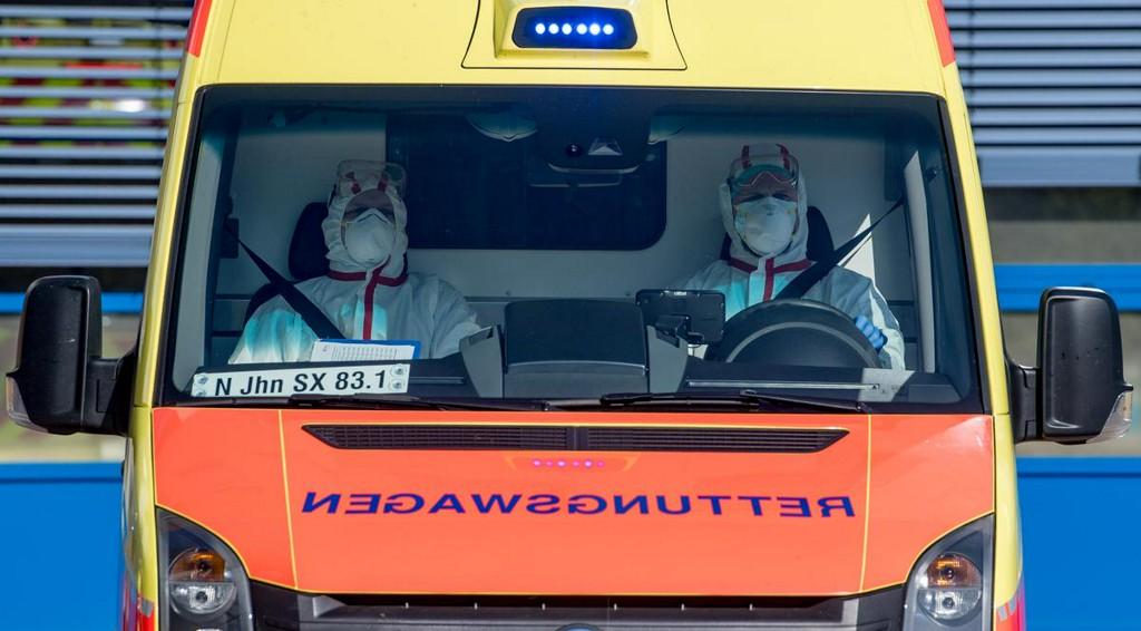 Number of coronavirus cases in Germany rises to 36,508: RKI https://www.reuters.com/article/us-health-coronavirus-germany-cases-idUSKBN21D0I8?taid=5e7c6122e370aa0001622940&utm_campaign=trueAnthem%3A+Trending+Content&utm_medium=trueAnthem&utm_source=twitter…