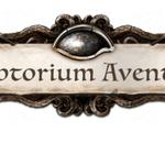 Image for the Tweet beginning: Neue Abenteuer im Scriptorium Aventuris