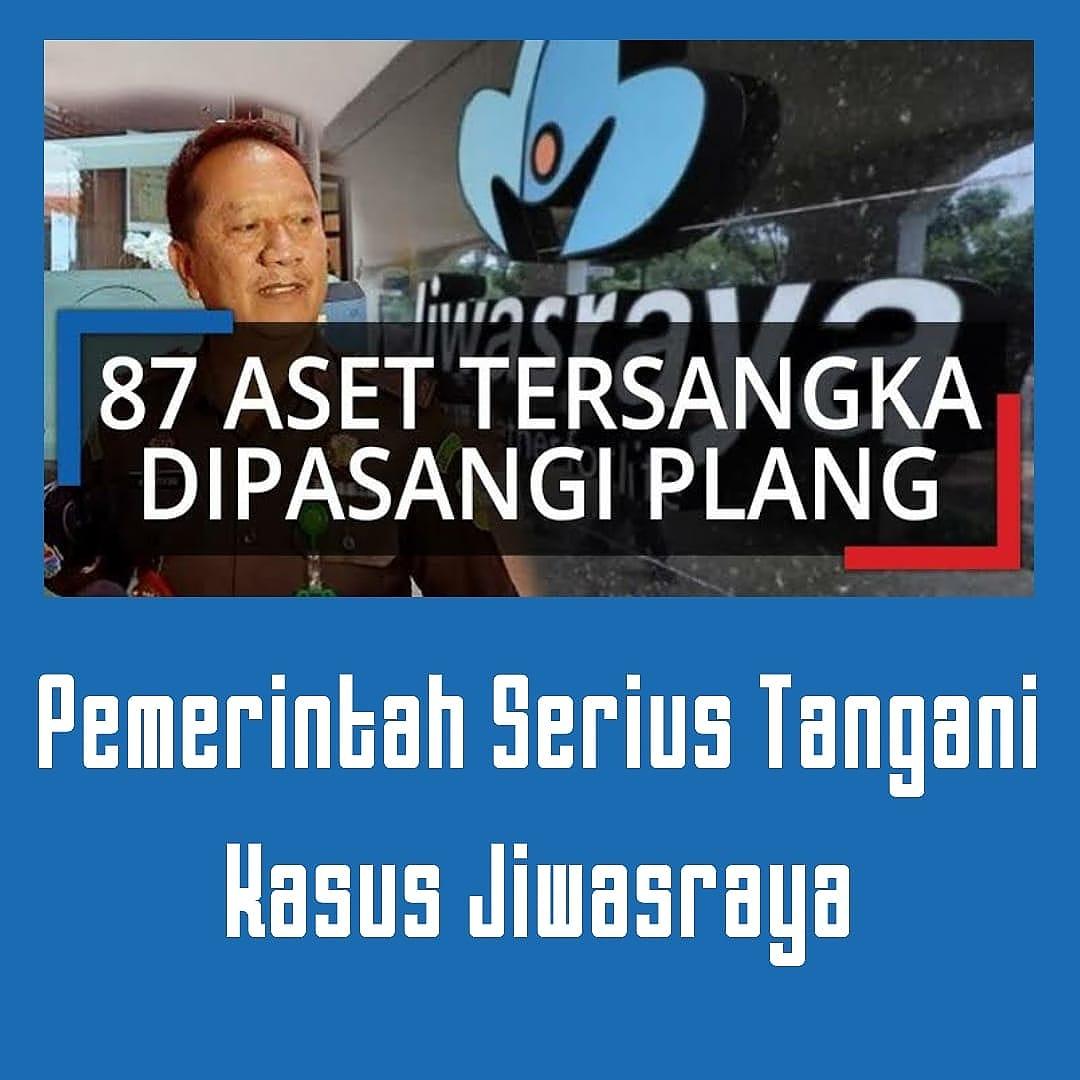#indonesia #jakarta #bali #like #bandung #surabaya #instagram #viral #kekinian #instagood #medan #travel #jogja #semarang #pesonaindonesia #jawatimur #wonderfulindonesia #yogyakarta #jawabarat #islam #art #malang #bogor #bhfyp #gorontalo #matanazwa #corona #breakingnews #tiktokpic.twitter.com/84ilZggCbA