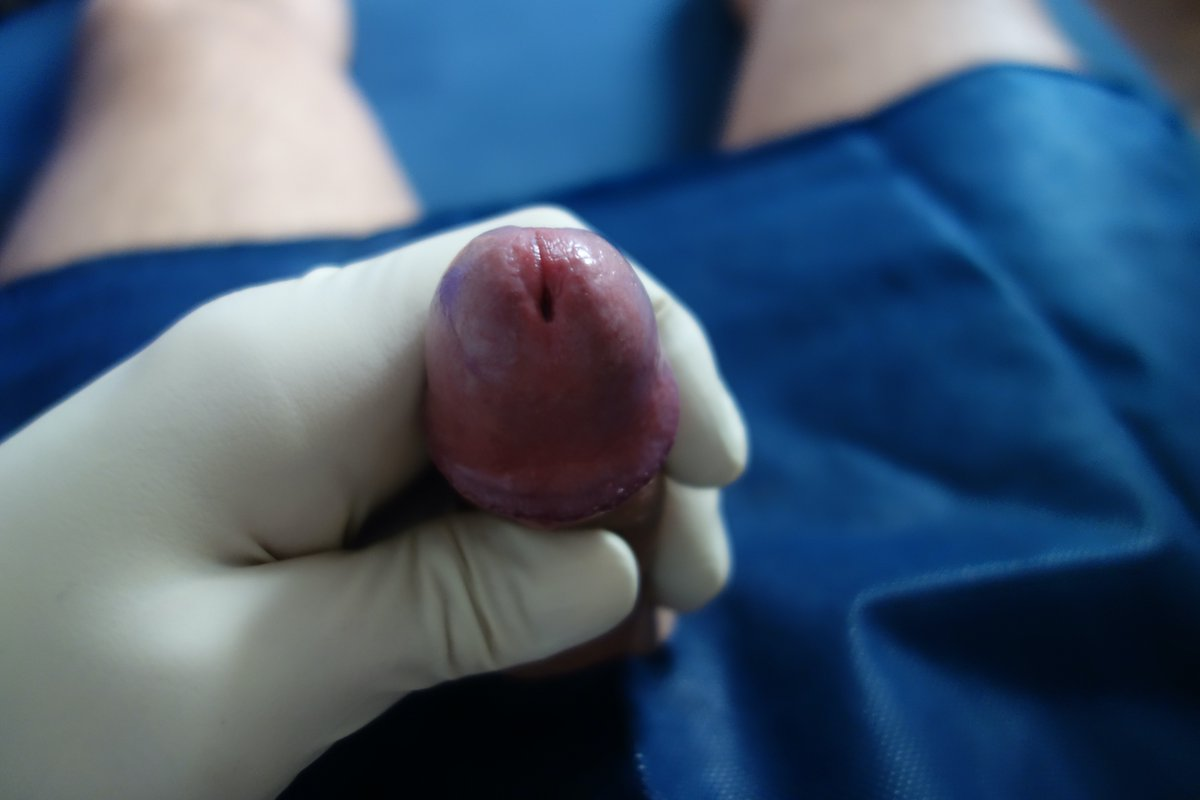 Is there a way to actually stick your dick in your own ass