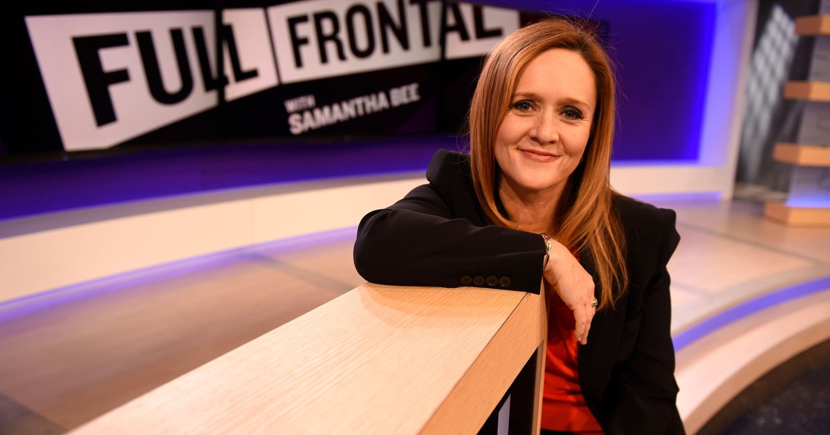 TONIGHT ON SBS VICELAND #8OutOf10CatsDoesCountdown 7.30PM #TheXFiles 8.30PM Double episode of #FutureMan 9.25PM #FullFrontalWithSamanthaBee 10.35PMpic.twitter.com/irJBxxExw0