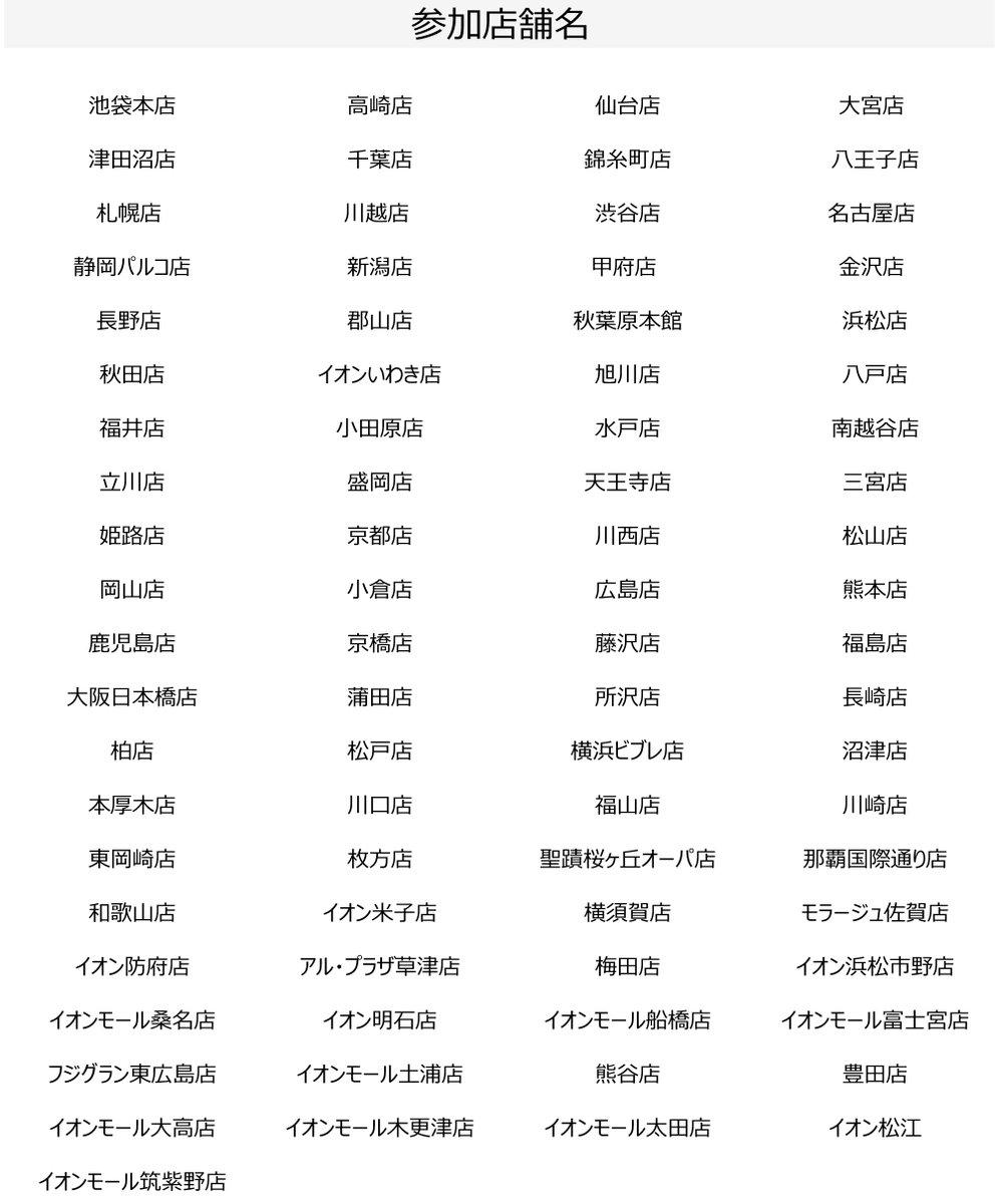 test ツイッターメディア - #斉藤壮馬 さんのカラーグラビアが「Eleganceイブ」2020年5月号に掲載📚好きなお酒について語るインタビューも掲載されています!アニメイトでは撮り下ろし店内アナウンスも実施📢https://t.co/tCNzhxnVZU https://t.co/NlEwXHZr0T