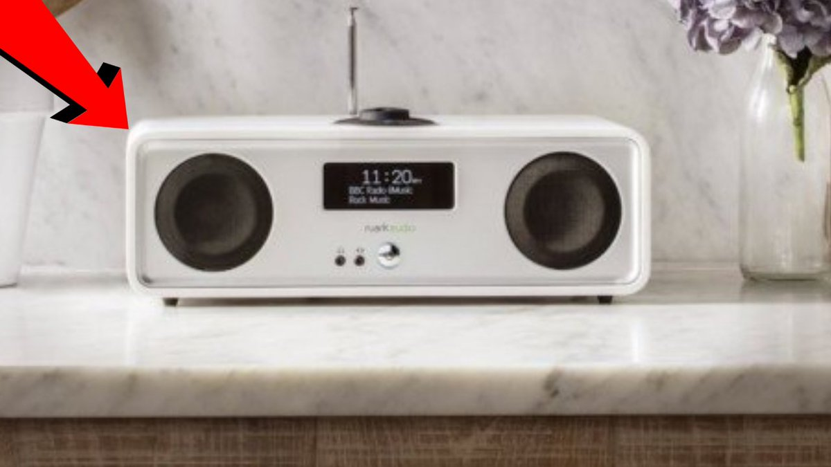 9 Best Smart Speaker for Spotify Connect, AirPlay 2, Radio, Deezer, and Amazon Music https://youtu.be/bqDFL1qCNIg #smartspeaker #spotifyspeaker #smarthome #smarthometech #smarthouse #amazonechodot #googlehome #spotifytips #spotify #speakerwith #Bestbuypic.twitter.com/nHshYFJMi5